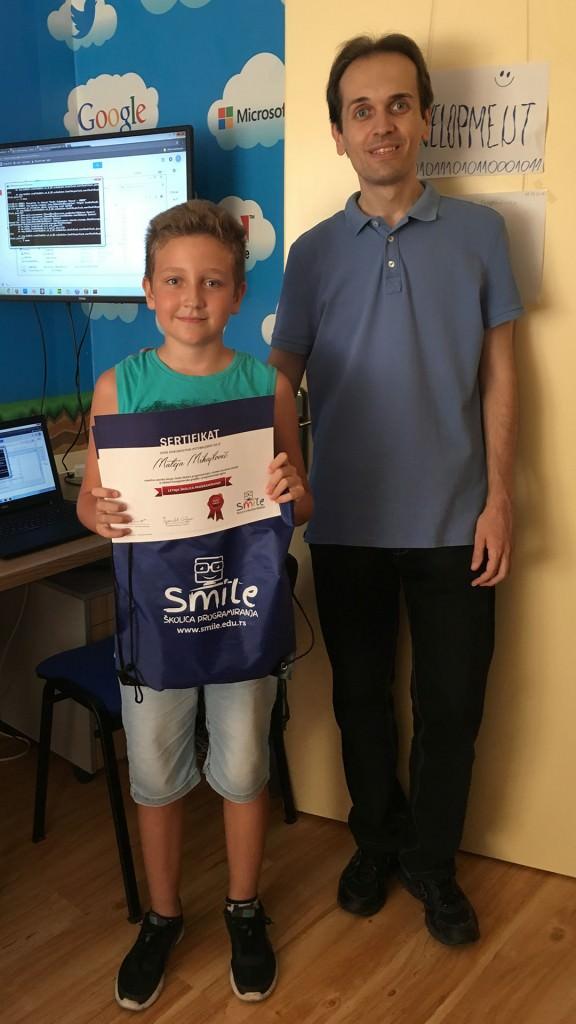 SmileCode-dodela-sertifikata-skolica-2017-7