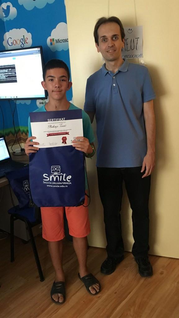 SmileCode-dodela-sertifikata-skolica-2017-5
