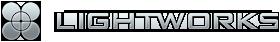 Logo programa Lightworks