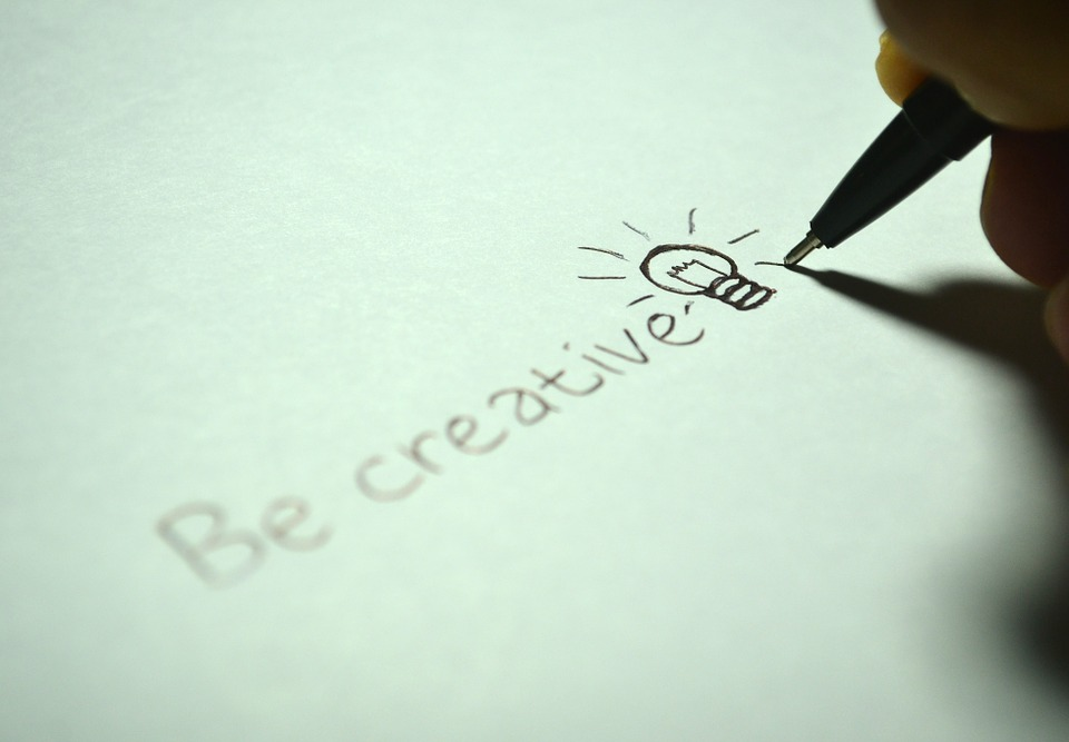 budi_kreativan