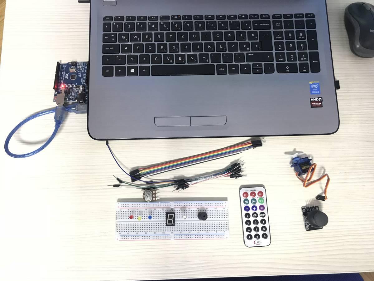 arduino-radionica-beograd-9
