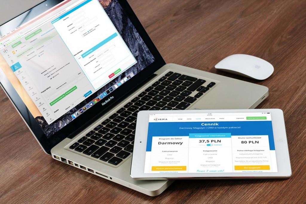 web-aplikacije