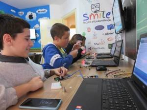 skolica-programiranja-smile-jagodina-meet-the-code-19