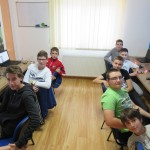 skolica-programiranja-smile-jagodina-meet-the-code-26