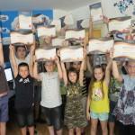 dodela-sertifikata-jagodina-jun-2019 (29)